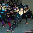 Tank's Bracket Picks for Derby in the Burbs Here we go, the second WFTDA regional of the year is upon us. Yet again, I am throwing my bracket out there […]