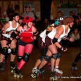 Western Regional 2010 Name: Rollin' on the River Dates: October 1-3, 2010 Location: Sacramento, California Host League: Sacred City The Western Regional should be the best of all the Regionals […]