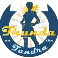 I Was Wrong: My Recap and Thoughts of Thunda on the Tundra: The WFTDA North Central Regionals 2010. The first tournament of the WFTDA Regionals has come and gone and...