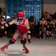 On October 3rd, in the first half of the championship game of the Rollin' on the River 2010 WFTDA Western Region Tournament, the derby community, event goers, and an international […]