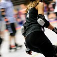 South Central Regional 2010 Dates: October 8-10, 2010 Location: Lincoln, Nebraska Host League: No Coast Roller Girls The South Central Regional is this weekend, which will crown the final 3...