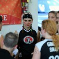 The WFTDA Championships, Uproar on the Lakeshore promised to be a historic event in roller derby, but now it will be one of the most memorable for another reason; this...