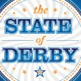 Part V of the State of Derby continues with USA Roller Roller Sports (USARS), one of the two largest organizations in modern roller derby (WFTDA being the other). The roller […]