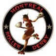 It's another week of mostly similar choices.  Montreal heads to the South Central region, East meets North Central and two West teams battle it out at Roller Con.  In MRDA...