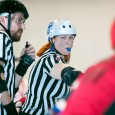 "Roller Derby Inside Track sets the record straight about WFTDA's Officiating Clinics with Sarah ""Killbox"" Hipel."