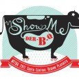 "The 2011 South Central Region tournament, ""Show Me Der-B-Q"" will take place in Kansas City, Missouri from September 30-October 2. All live streaming coverage of the 2011 Big 5 tournaments..."