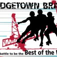 The 2011 WFTDA West Regional tournament &#8220;Bridgetown Brawl&#8221; takes place on September 23-25 in Portland, hosted by the Rose City Rollers. All live streaming coverage of the Big 5 tournaments...