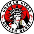 All eyes will be on Chicago this weekend as 4 of the top roller derby teams take it to the bank in an invitational tournament where $10K is on the...