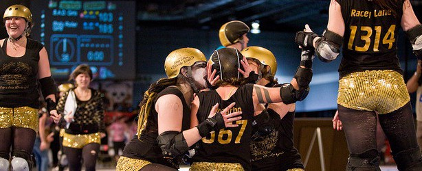 It finally happened. An NSO broke a high-level, sanctioned bout in probably the most visible way ever, denying us a clear winner for Minnesota's run at ending Windy City's undefeated […]